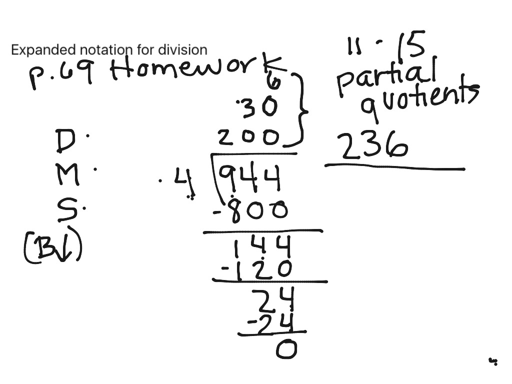 Worksheet Expanded Notation With Decimals Worksheet Fun
