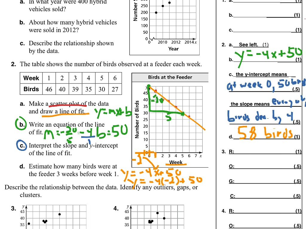 Chapter 9 Practice Test Question 2