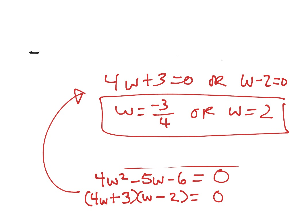 Unit 12 Review Worksheet Answers