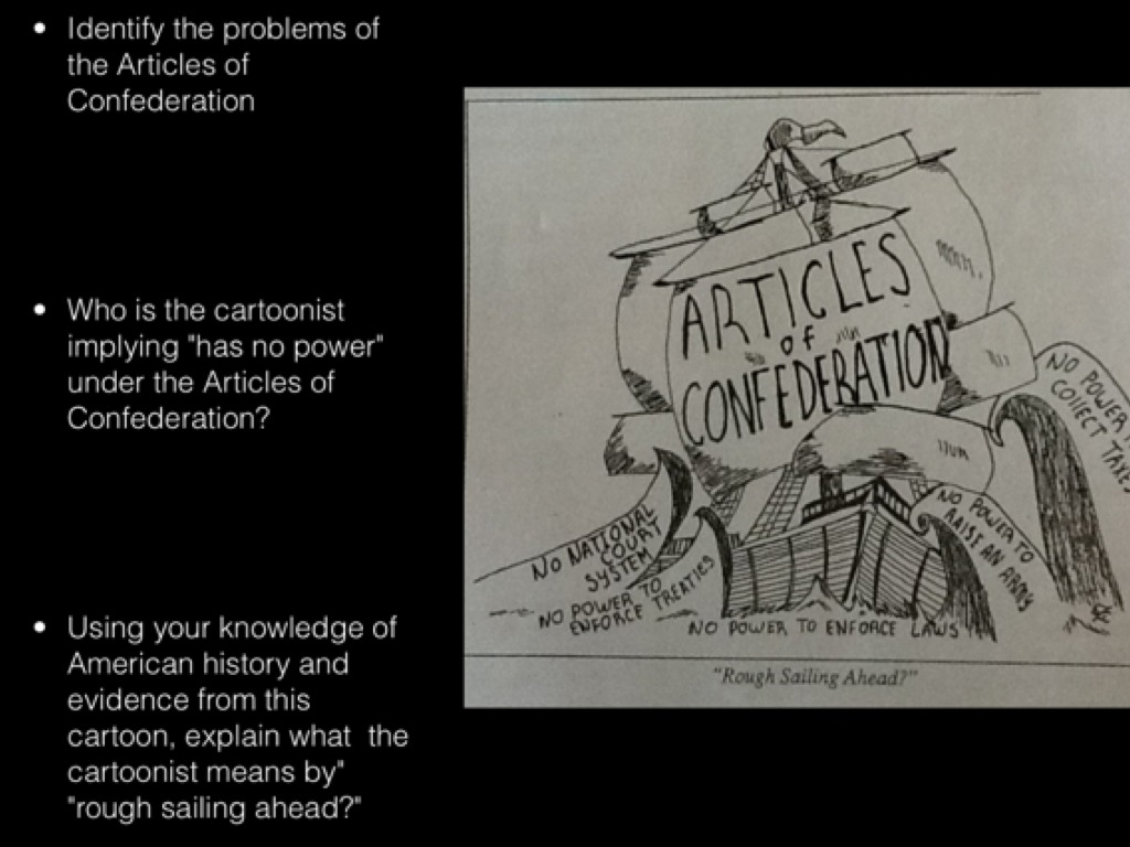 Us Historyyzing Political Cartoons Worksheet Answers