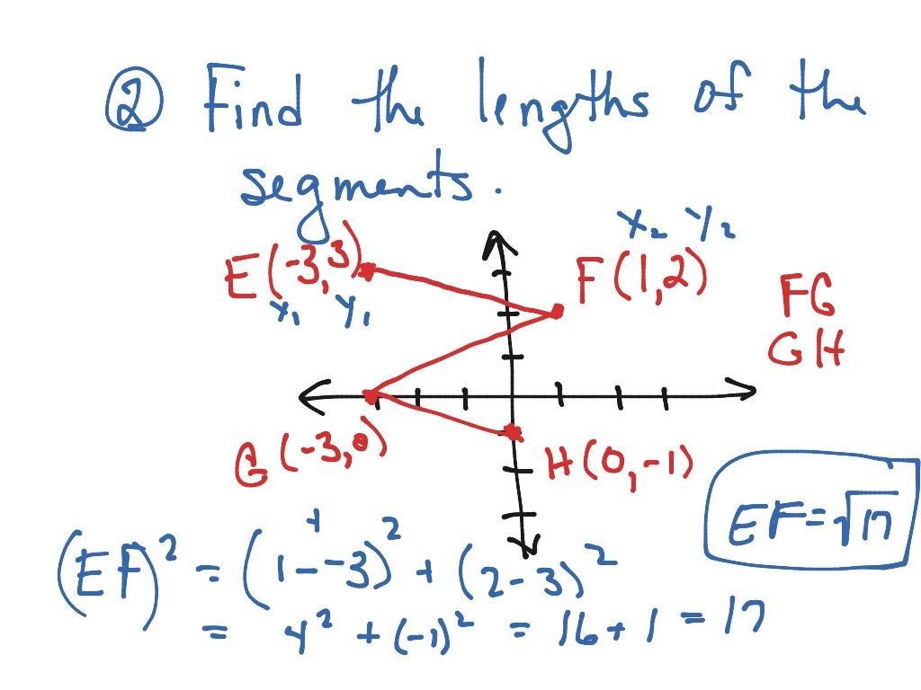 Geometry 1 3