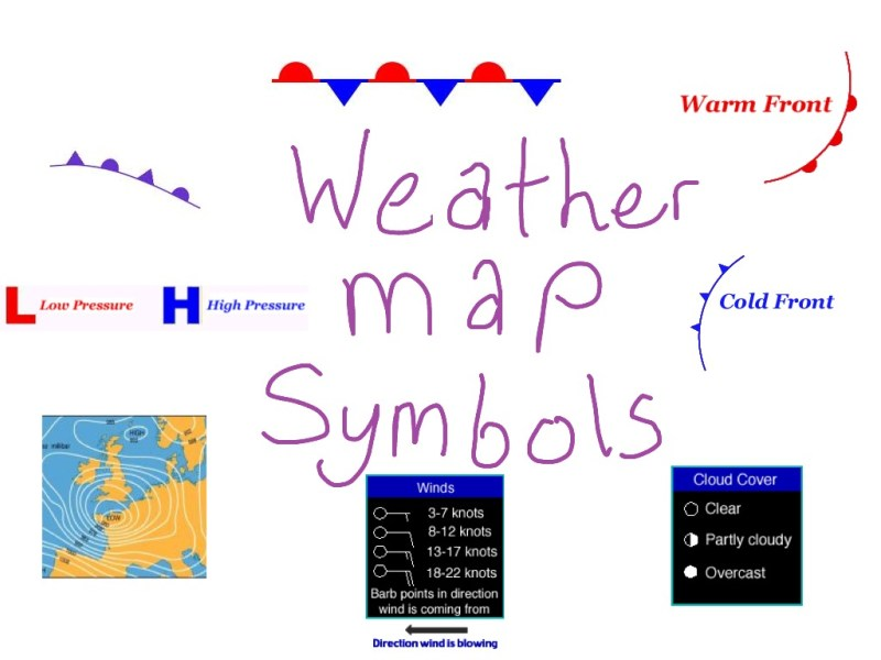 Map Symbols Kids Full Hd Pictures 4k Ultra Full Wallpapers