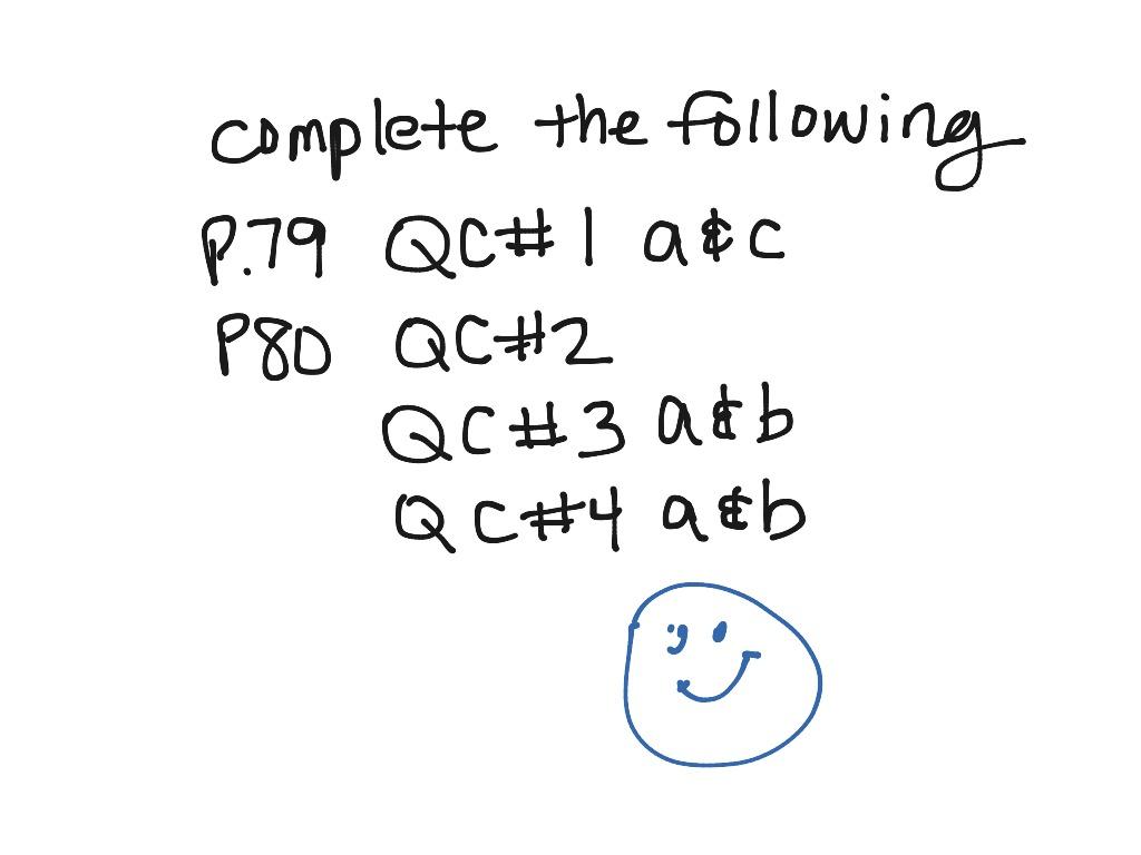 Math Worksheet Distributive Property Algebra