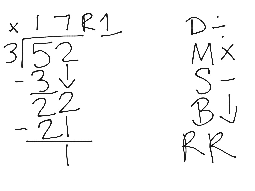 Long Division Homework Help Pg 140 1