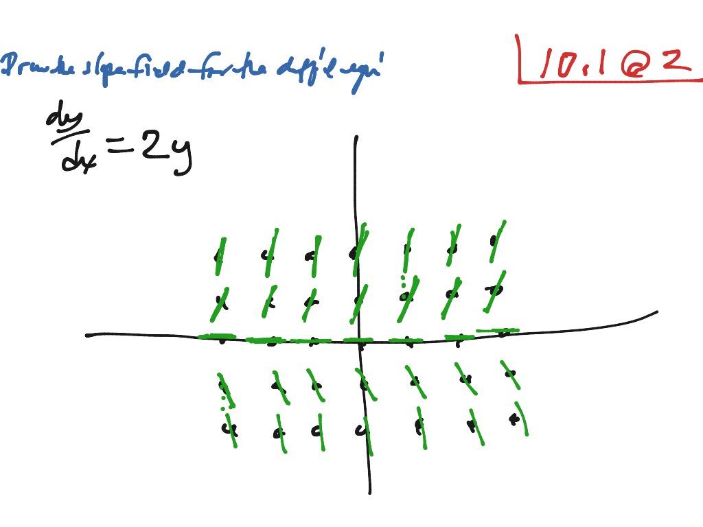 Calc Exer 10 1 2