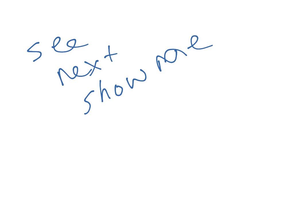 Practice Worksheet C1 S1 2 3