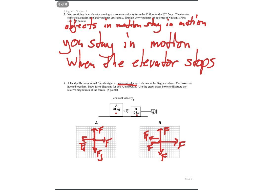 Algebra Worksheet Section 10 6