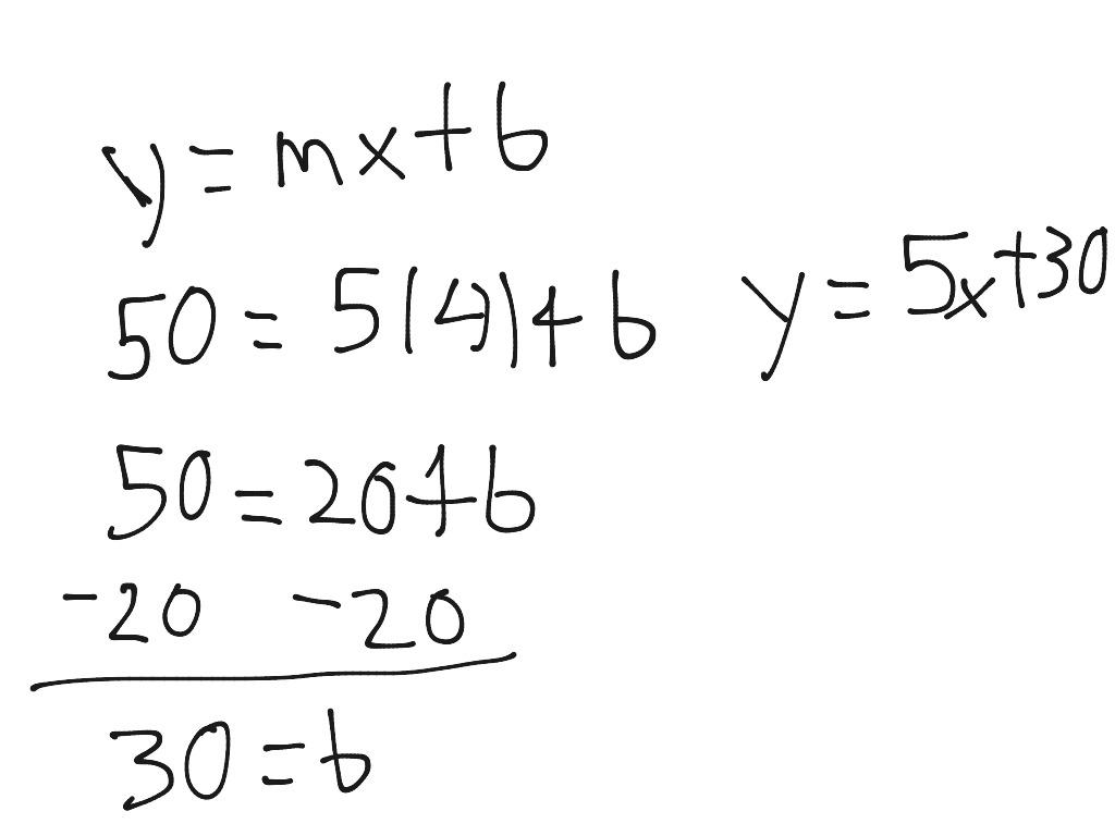 Lesson 4 5