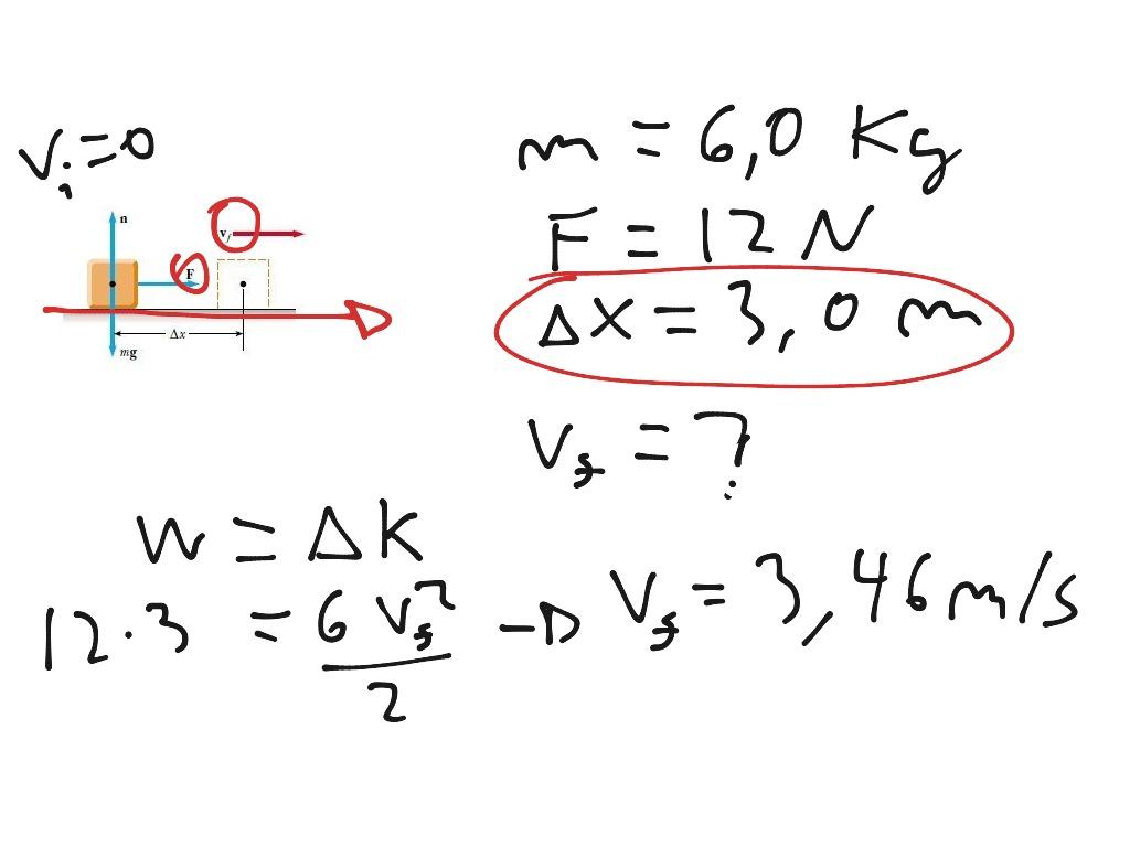 Exemplo1 Trabalho Enenetica