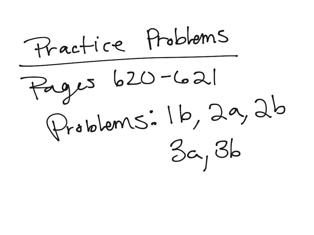 8 7 Radical Functions