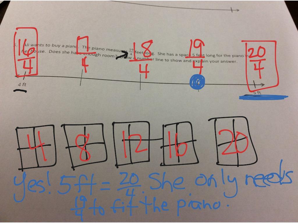 Module 5 Lesson 17