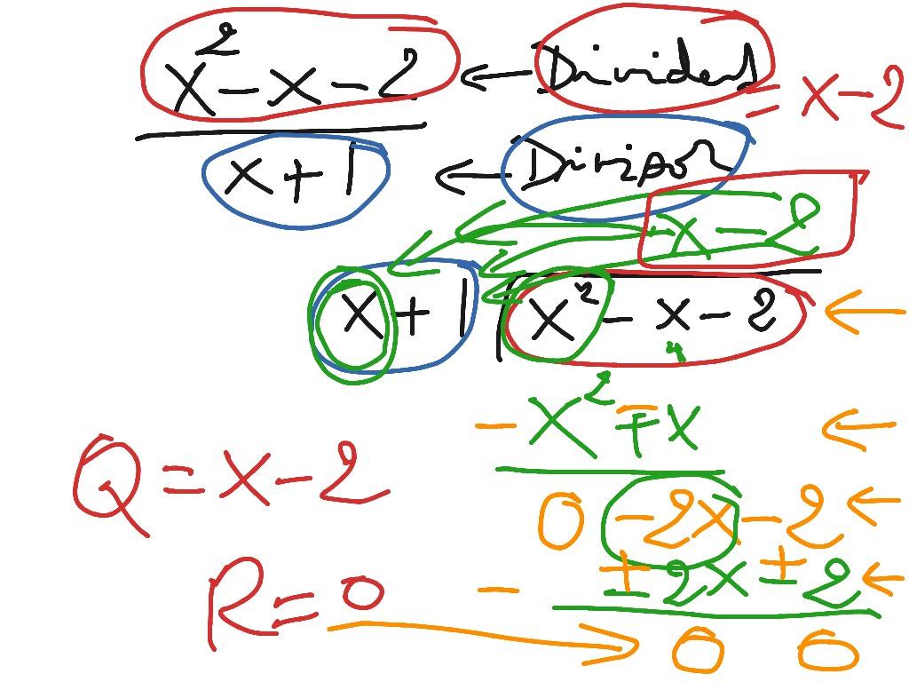 The Big 7 Partial Quotients