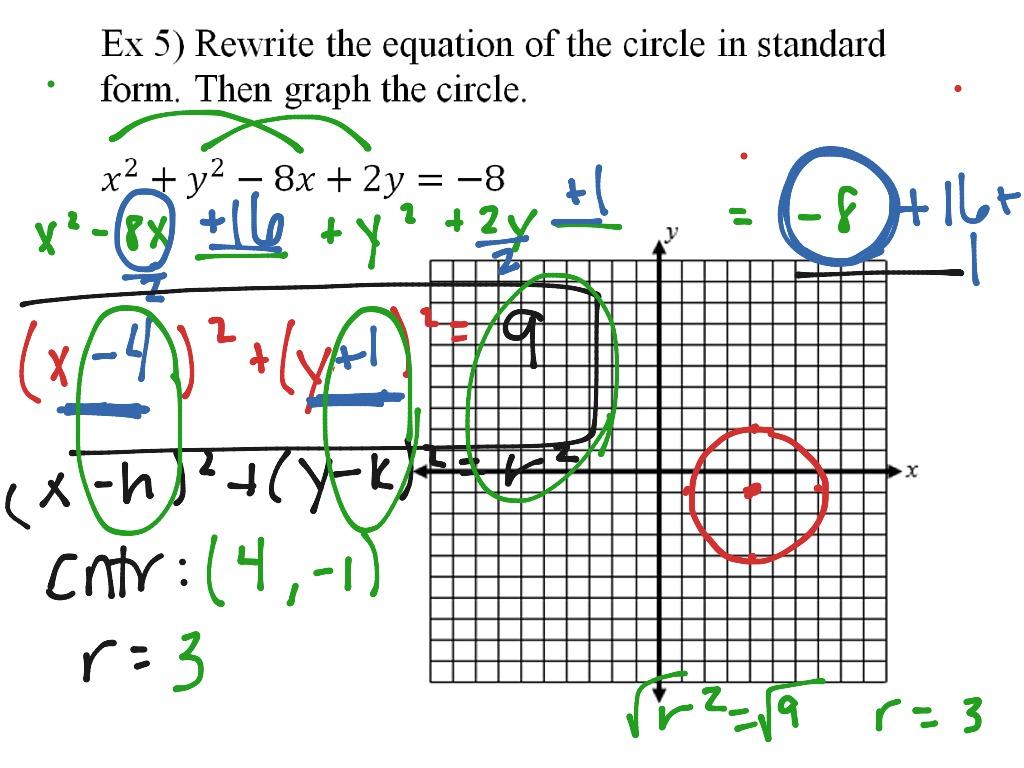 10 8 Lesson H Geometry