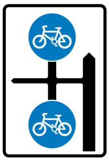 cyc-turn