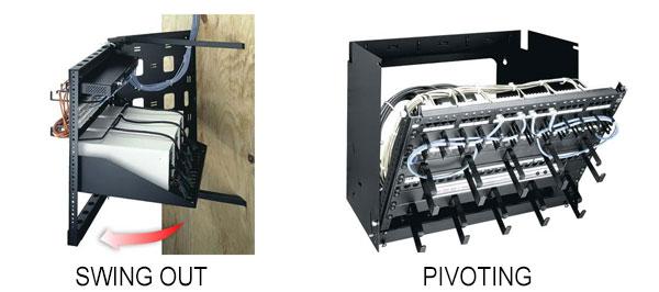 wall mount network rack buyers guide