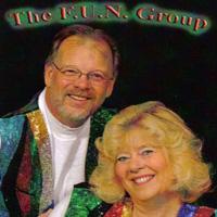 Pastors Gary & Ann Gramlich