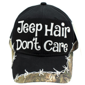 CAP001-jeep-hair-dont-care-bk-camo