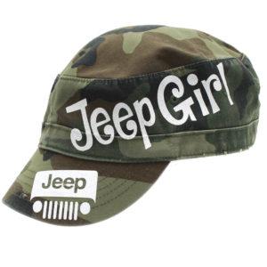 CAD-Jeep-Girl-camo-grn-wht