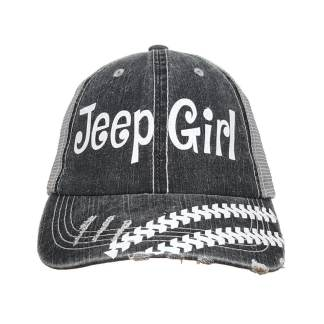 Jeep Apparel