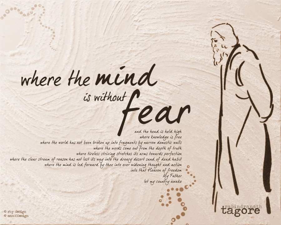 where_the_mind_is_without_fear_by_ritwik_mango