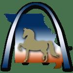 Show Me Morgan Horse Club