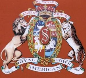 "alt=""Royal American Shows"""