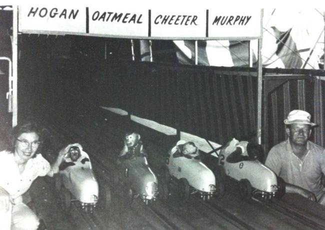 "alt=""Monkey Speedway"""