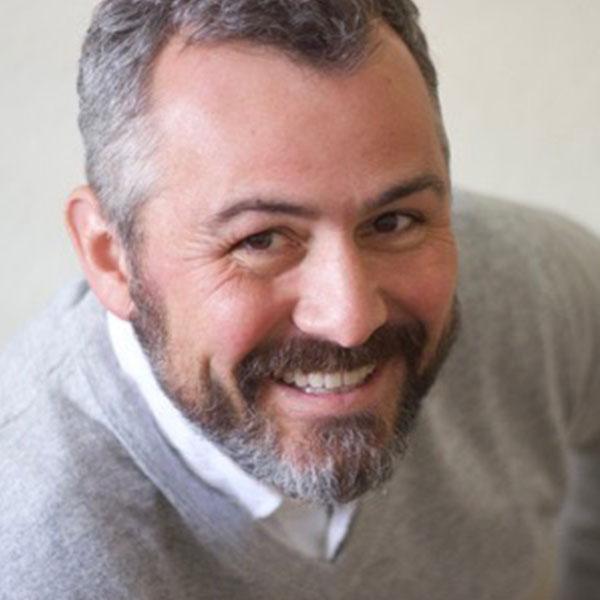Brian Maggi