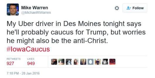 Warren013116