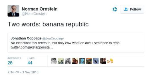 ornstein110316