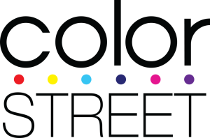 color street show me sassy nail salon logan utah nail salon logan circle