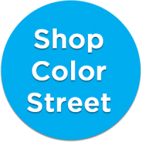 Shop Color Street