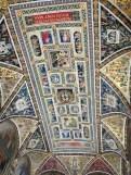 Siena - The Duomo Choir Library