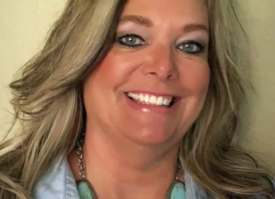 Women in Business: Karen Nagurne