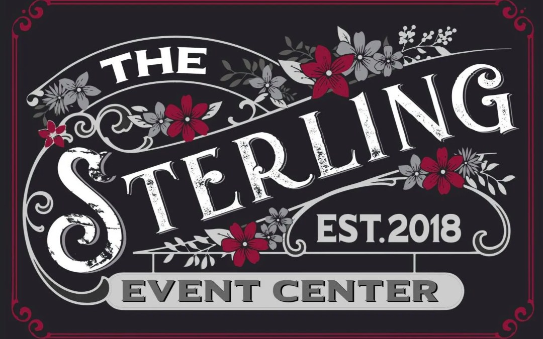 Wedding Destinations: The Sterling