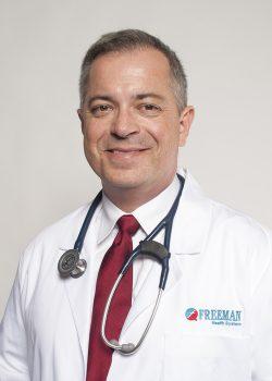 Health – Freeman