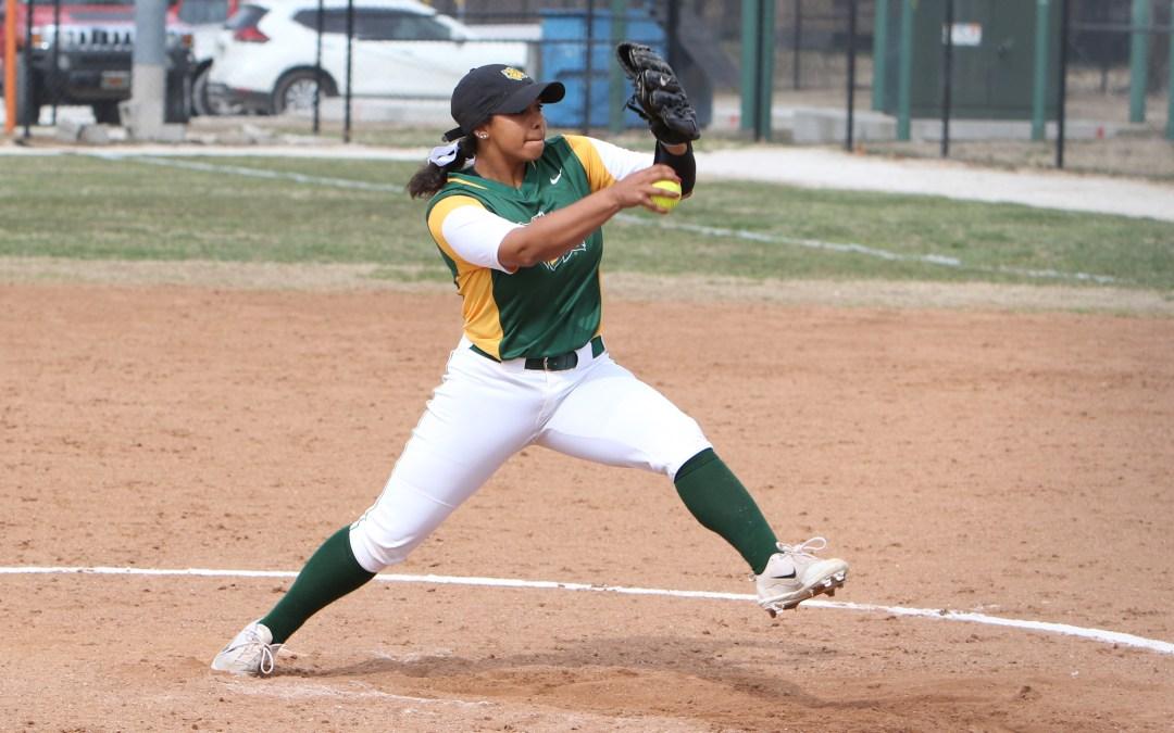 Joplin Sports Standout – Mikaela Cox