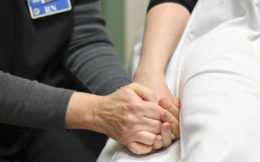 Freeman Emergency Department's Sexual Assault Nurse Examiner Program