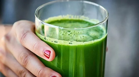 Image result for green juice