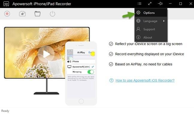 https://i2.wp.com/showmore.com/wp-content/uploads/2016/01/iPad-pro-screen-recorder-1.jpg?w=1068&ssl=1