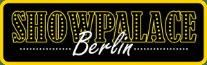 showpalace berlin logo