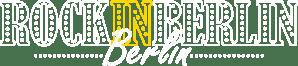 Logo Rockinberlin
