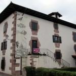 Museo Zugarramurdi