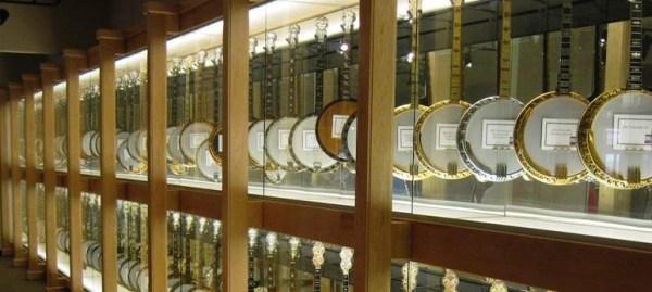 Banjo Museum