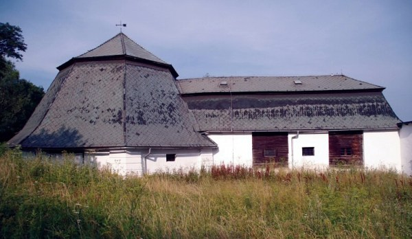 Solivar Museum Presov