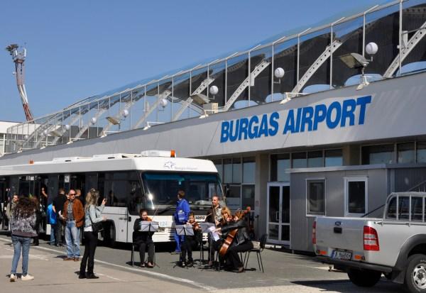 Burgas_airport