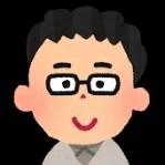 """<span class=""""fz-16px""""><span class=""""fz-14px"""">野村相談員</span></span>"""