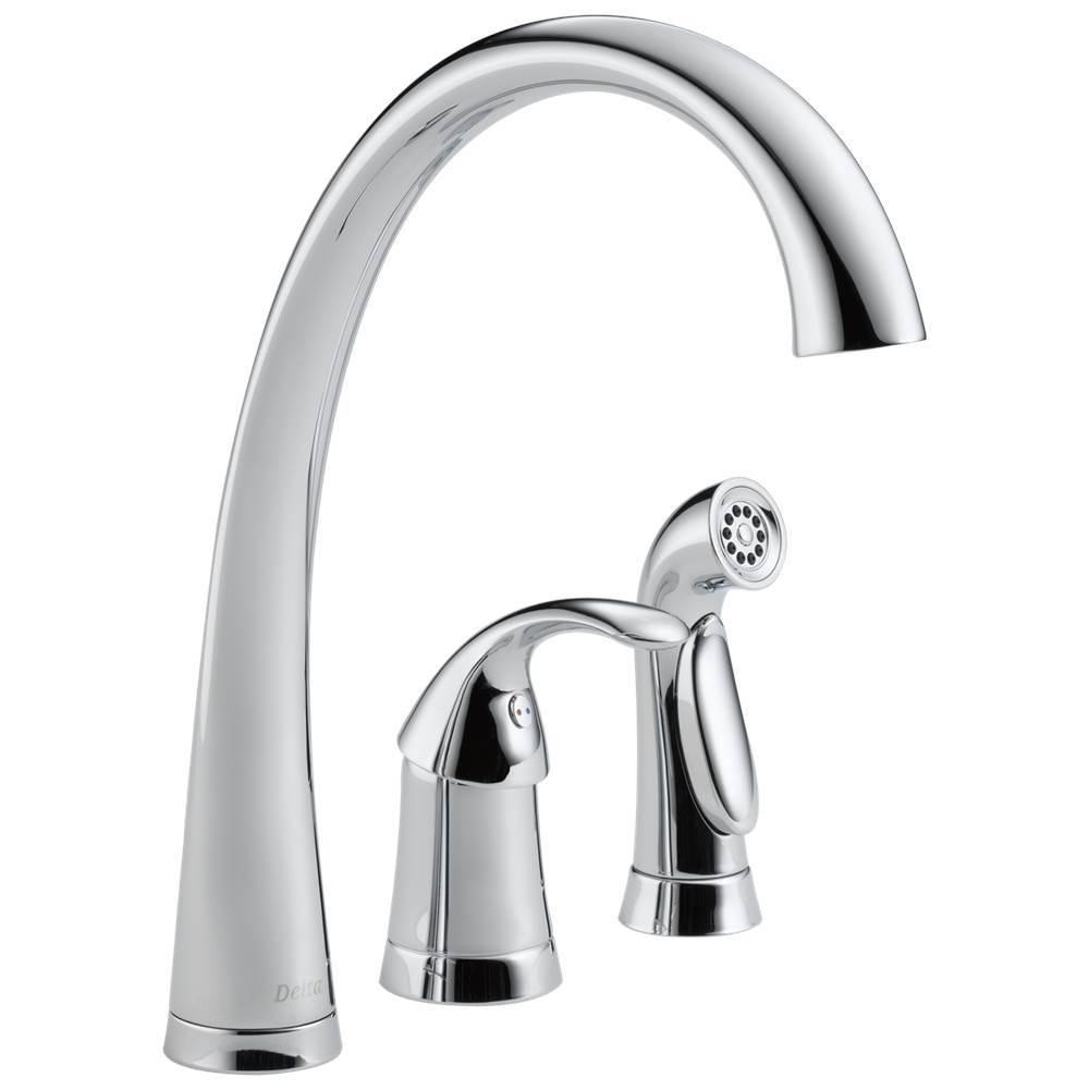 delta faucet kitchen faucets gateway