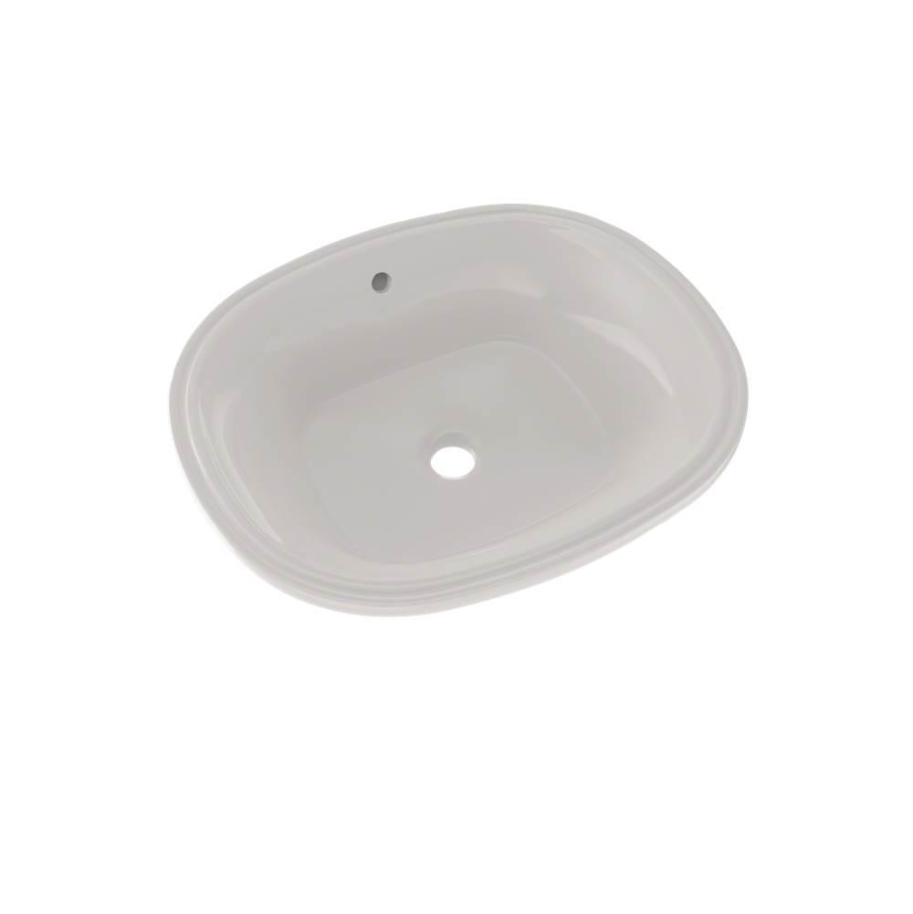 bathroom sinks keidel cincinnati oh