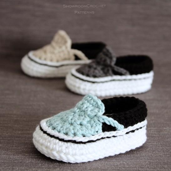 Vans_style_crochet_babysneakers2